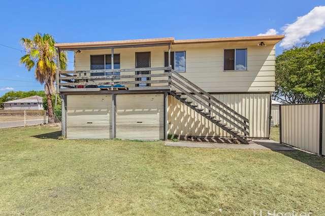 119 Chubb Street, One Mile QLD 4305