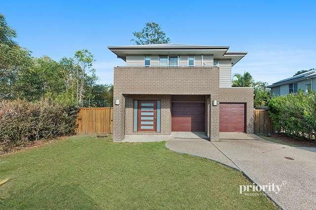 6 Serendipita Street, Bridgeman Downs QLD 4035