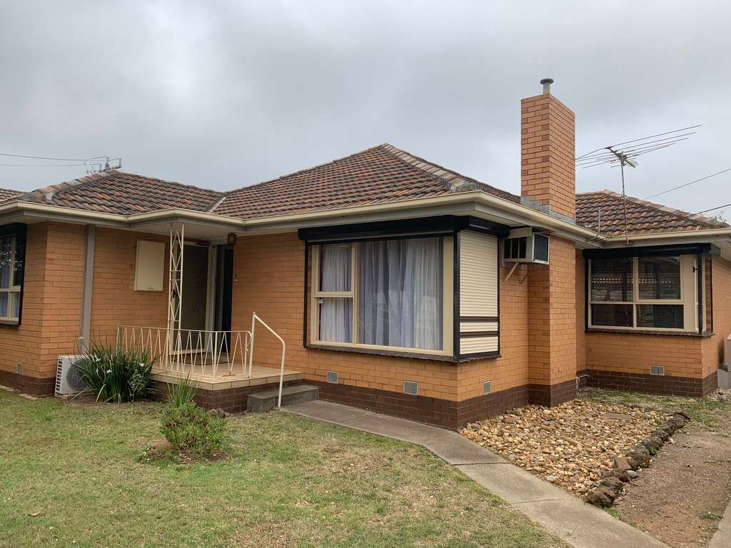 Main view of Homely house listing, 20 Andrew Street, Melton South, VIC 3338