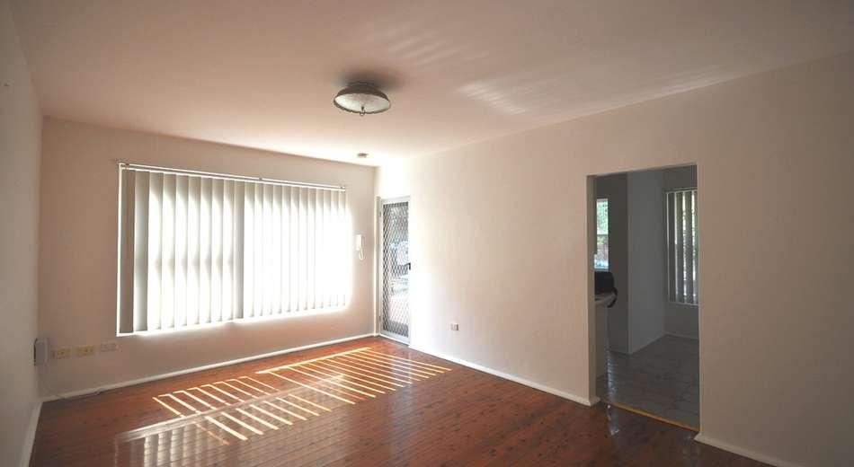 1/54 Burlington Road, Homebush NSW 2140