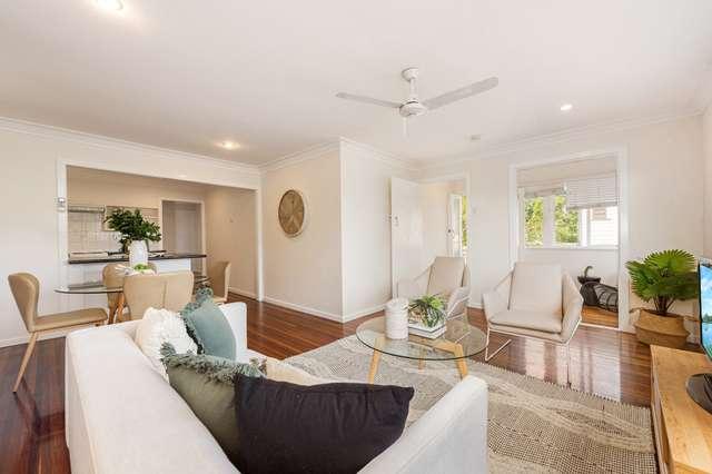 26A Robbies Avenue, Carina QLD 4152