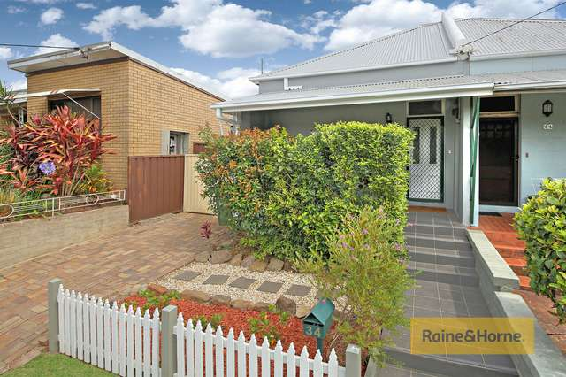 34 Bruce Street, Bexley NSW 2207