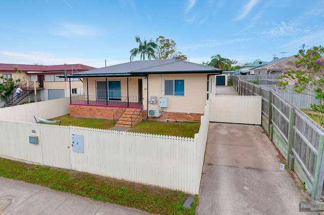 68A Cemetery Road, Eastern Heights QLD 4305