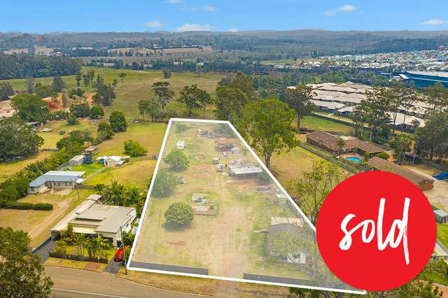 60 John Oxley Drive, Port Macquarie NSW 2444