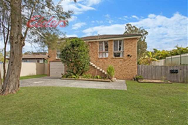 344 Lakedge Ave, Berkeley Vale NSW 2261