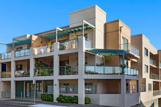 7/46 Slade Road, Bardwell Park NSW 2207