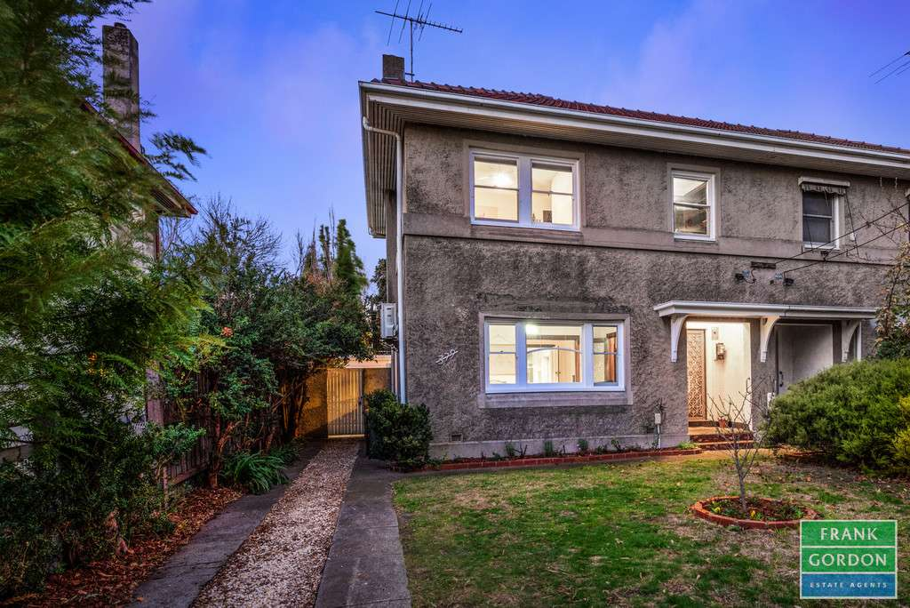 Main view of Homely house listing, 379 Howe Parade, Port Melbourne, VIC 3207