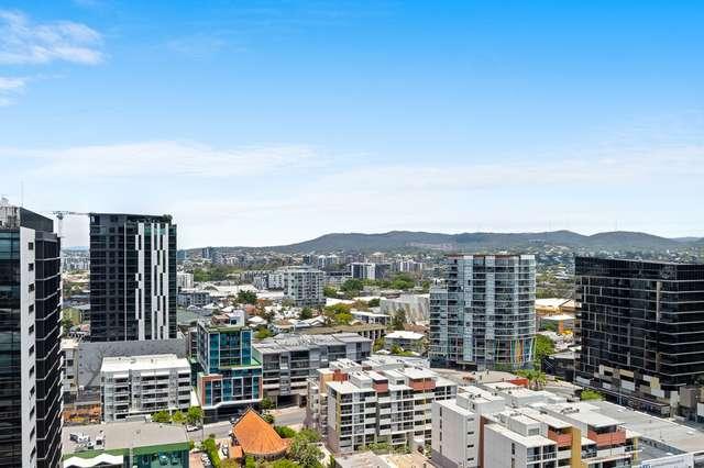 21808/28 Merivale Street, South Brisbane QLD 4101
