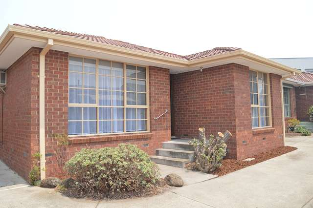 4/67 Chesterville Road