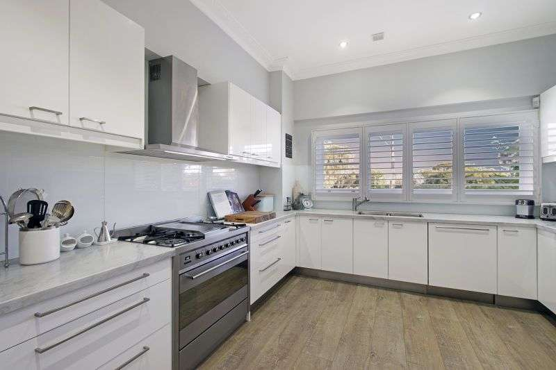 Main view of Homely house listing, 30 Beach Road, Beaumaris, VIC 3193