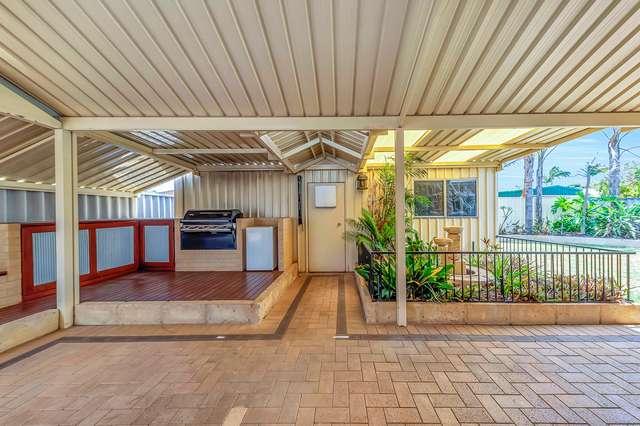 47 Templetonia Promenade, Halls Head WA 6210