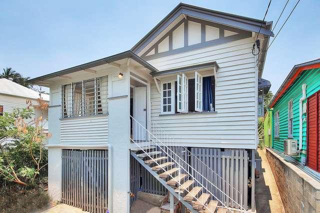 32A Archibald St, West End QLD 4101