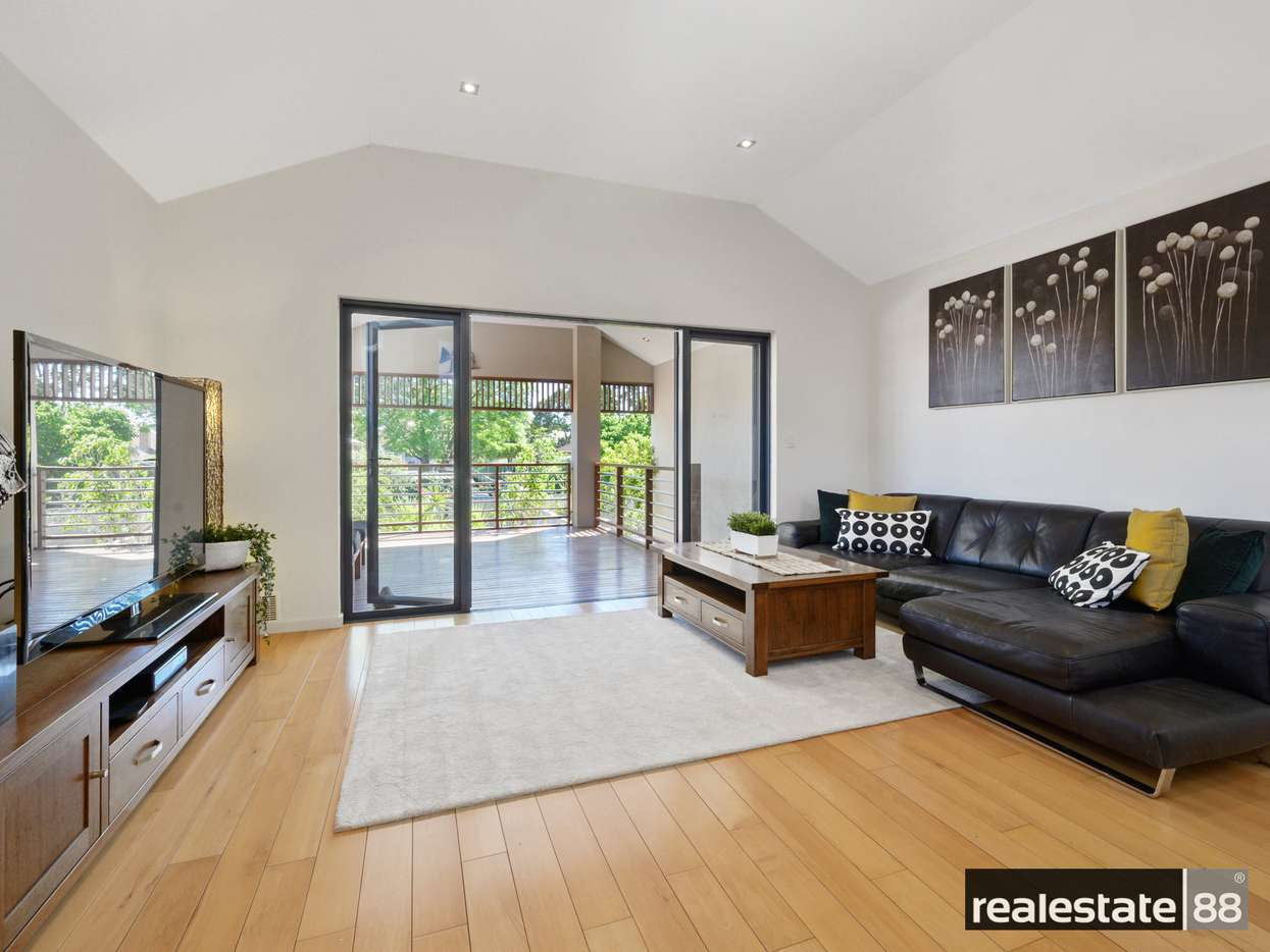 Main view of Homely house listing, 151 Peninsula Road, Maylands, WA 6051
