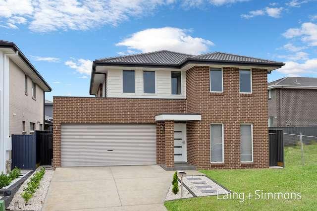 4 Kiah Street, Schofields NSW 2762