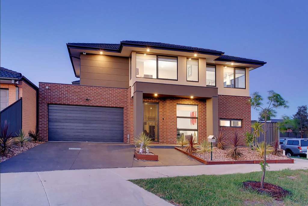 Main view of Homely house listing, 78 Gallantry Avenue, Craigieburn, VIC 3064