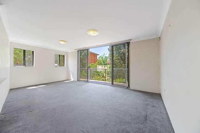 7/3-5 Kensington Road, Kensington NSW 2033