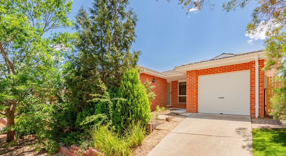 4 Tindall Place