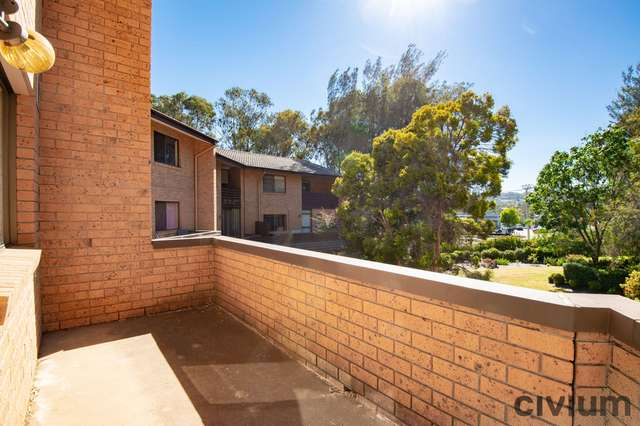 63/17 Medley Street, Chifley ACT 2606