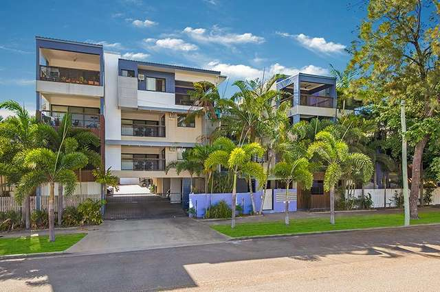 7/14 Morehead Street, South Townsville QLD 4810