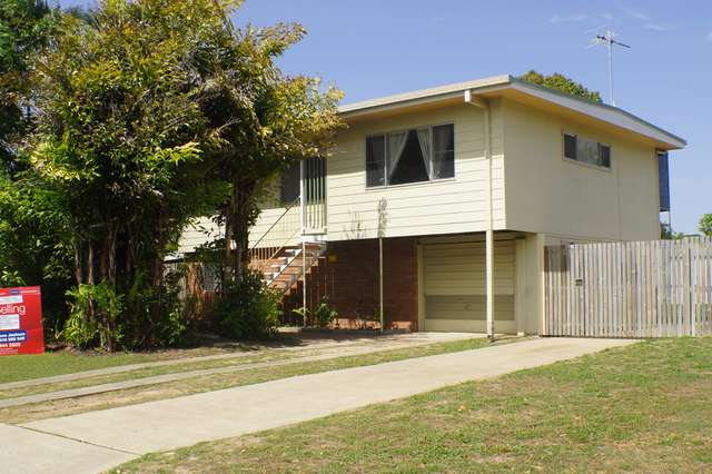 51 Investigator Street, Andergrove QLD 4740