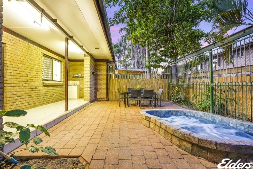 Third view of Homely unit listing, 3/8 Barossa Street, Larrakeyah NT 820