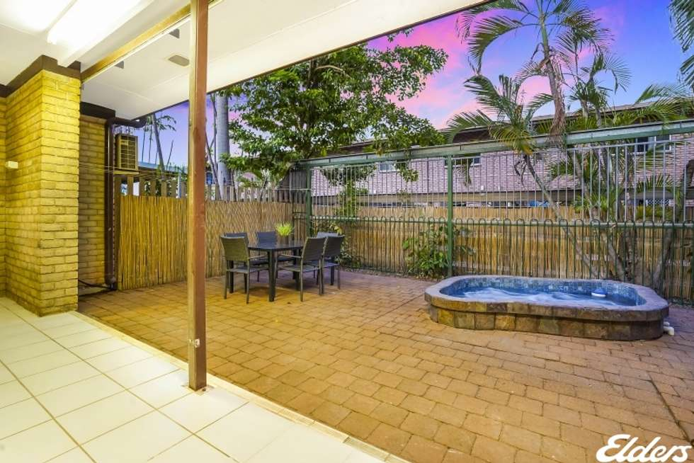 Fourth view of Homely unit listing, 3/8 Barossa Street, Larrakeyah NT 820