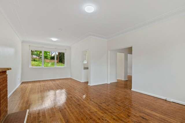 20 Bruce Ave, Killara NSW 2071