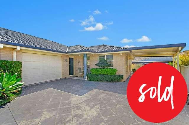 2/32 Annabella Drive, Port Macquarie NSW 2444