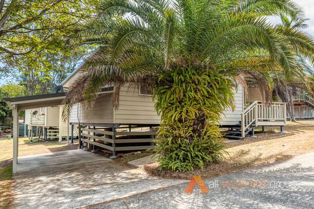 11 Woodlands Drive, Stapylton QLD 4207