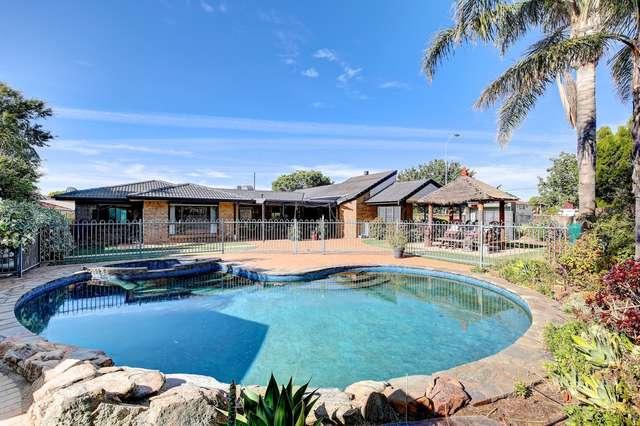 84 Morphett Road, Novar Gardens SA 5040