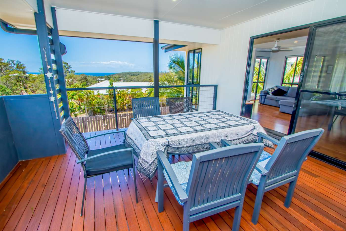 Main view of Homely house listing, 32 Starfish Street, Agnes Water, QLD 4677