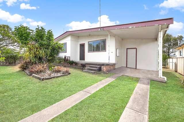 750 Beechwood Road, Beechwood NSW 2446