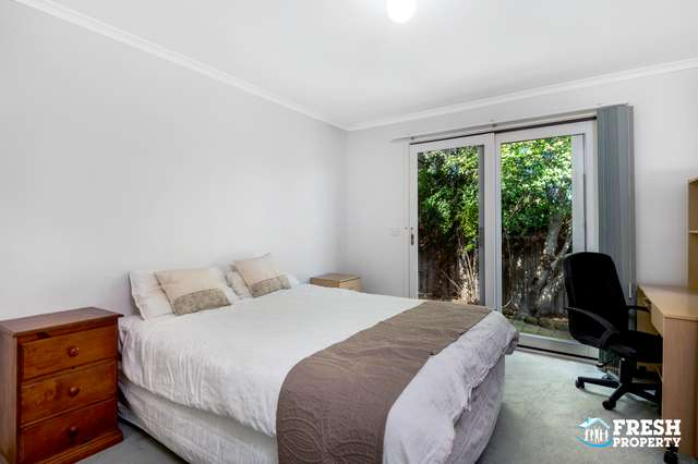 62 Reserve Rd, Grovedale VIC 3216