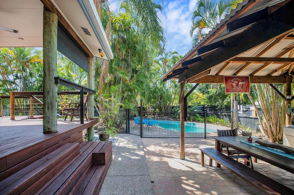 Main view of Homely house listing, 20 Edmonds Street, Bucasia, QLD 4750