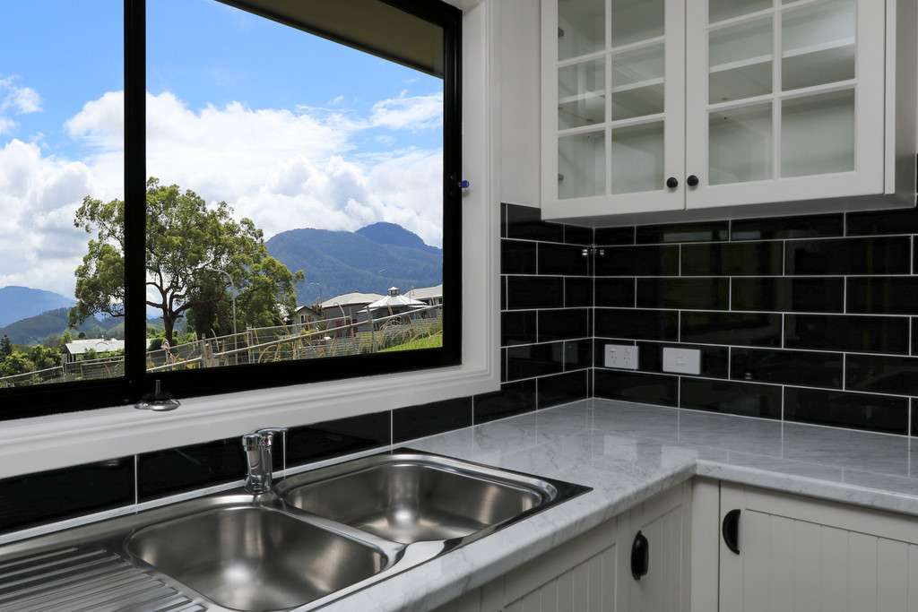 Main view of Homely house listing, Lot 43 Alternative Way, Nimbin, NSW 2480
