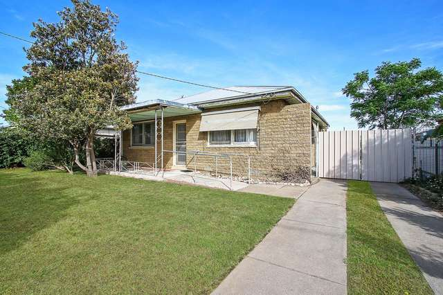 1086 Waugh Road, North Albury NSW 2640