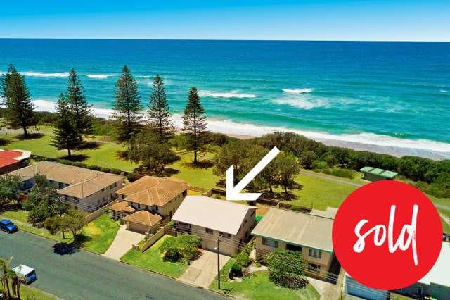 32 Chepana, Lake Cathie NSW 2445