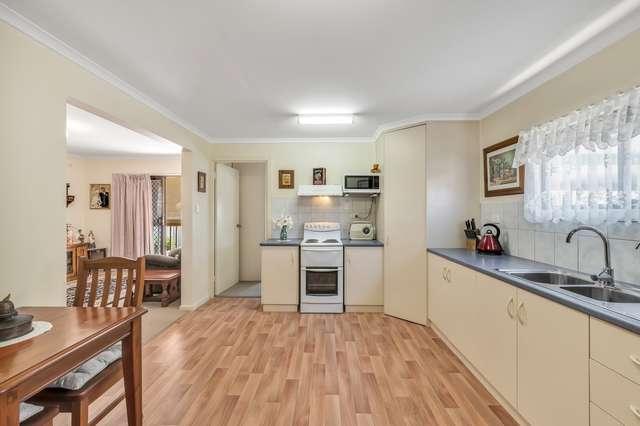 Site 37 Eucalyptus Street, NCRV, 50 Andrews Road, Penfield SA 5121