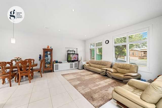 44 Evans Road, Telopea NSW 2117