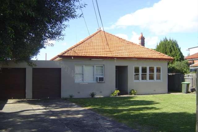 79 Lincoln Street, Belfield NSW 2191