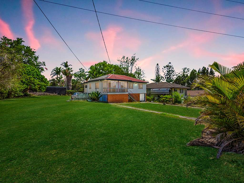 Main view of Homely house listing, 35 Ringwood Street, Durack, QLD 4077