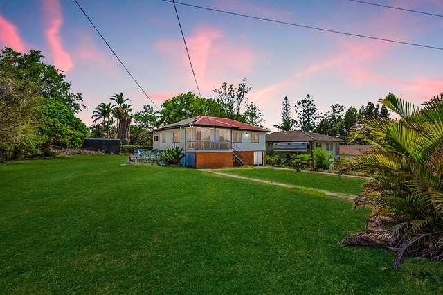 35 Ringwood Street, Durack QLD 4077