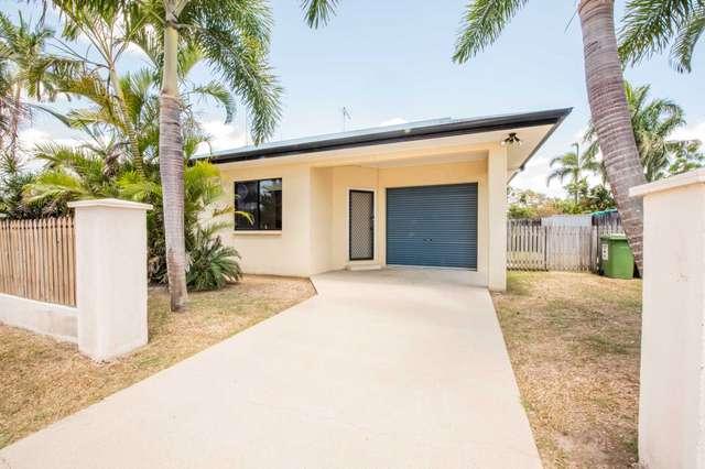 3/271 Bridge Road, West Mackay QLD 4740