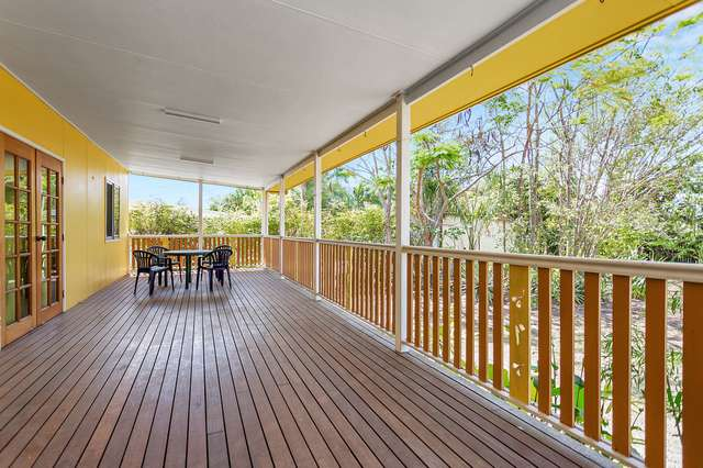 15 Bovey Street, North Mackay QLD 4740