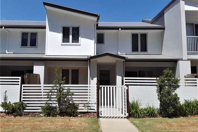 39/11 Chelmsford Road, Mango Hill QLD 4509