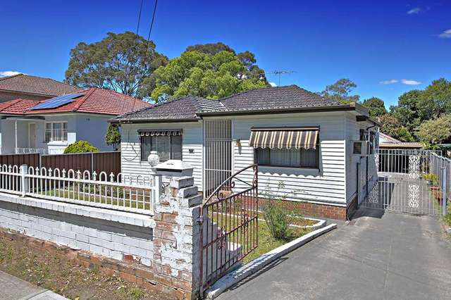 260 Canterbury Rd, Revesby NSW 2212