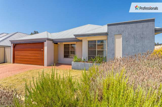 114 Stafford Road, Kenwick WA 6107