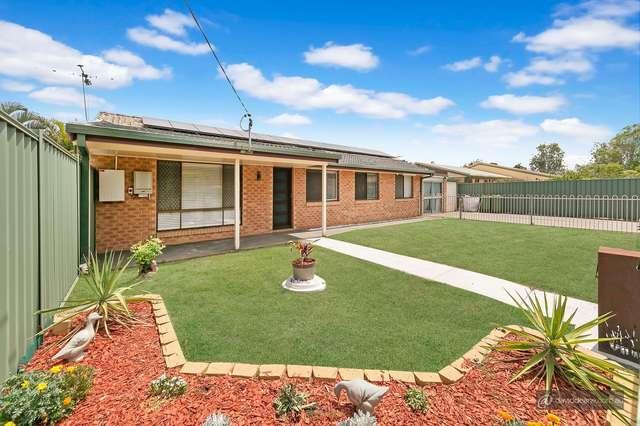 11 Gerbera Crescent, Strathpine QLD 4500