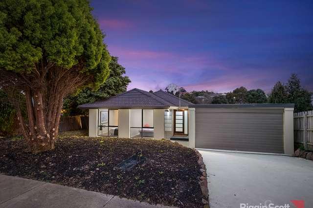 59 Sydney Parkinson Avenue, Endeavour Hills VIC 3802