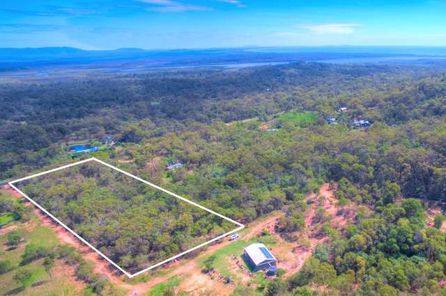 48 Rafting Ground Road, Agnes Water QLD 4677